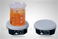801型磁力搅拌器