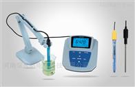 MP512-01精密pH计/检测仪