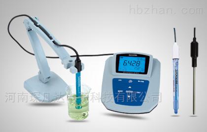 MP512-02精密纯水pH计/检测仪