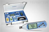 PHB-1便携式pH计/测定仪