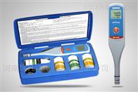 SX620笔式pH计/测定仪
