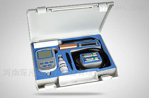 SX716便携式溶解氧仪/测定仪