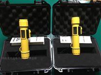 声呐水深测量仪