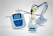 MP523-02 鈉離子濃度計