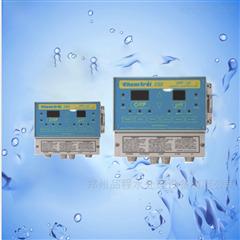 250全自动水质监控仪