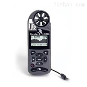 NK3500手持式风速仪