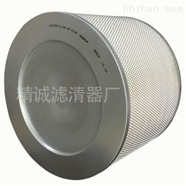 4P-0710替代卡特发电机组4P-0710空气滤芯质量保证