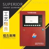 總線型二氧化碳報警器