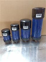 DAB-120-255吸湿空气滤清器