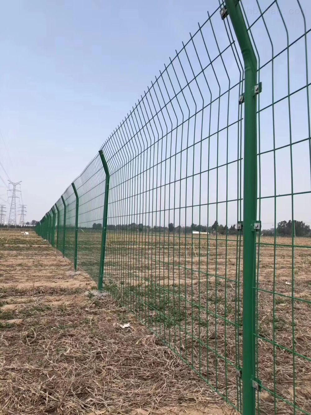 公路护栏网防护网,基坑护栏