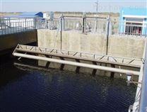 LXB旋转式滗水器