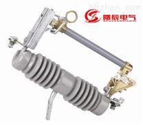 10kv柱上高压熔断器厂家RW12-15
