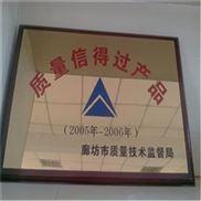 锅炉清灰剂厂家价格产品分类