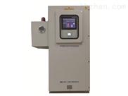 固定源VOCs在線監測係統DHT508V