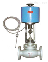 ZZWPE自力式電控溫度調節閥