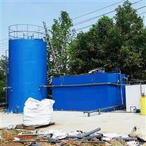 山东宰鸭加工厂废水处理设备价格