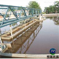 淮南市周边转动刮吸泥机供应商