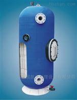 AT60D泳池水循环全自动硅藻土过滤器