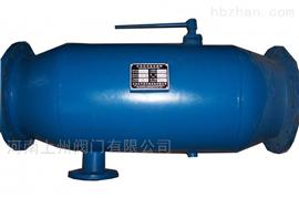 ZPG-L/I型自动反冲洗过滤器