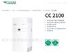 CC2100Camfil康斐尔工业级净化组合机