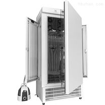 LRH-250-GSI人工气候培养箱/珠江牌LRH-250-GSI培养箱
