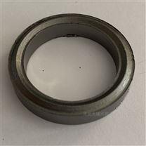 异型石墨填料环