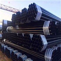 DFPB双金属重防护电缆保护管-诚源管道