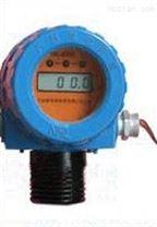隔爆型固定式CO一氧化碳氣體檢測儀