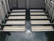 电镀污水处理 一体化设备