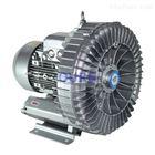 HRB8.5KW高压鼓风机