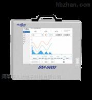 CFD-6000CFD-6000在线式生物毒性监测仪