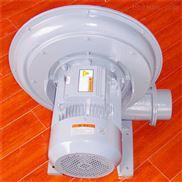 清洗设备配套TB-150-7.5透浦式鼓风机