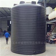 800L塑料儲水罐800L塑料儲水罐