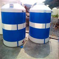 30立方雙氧水儲罐30立方雙氧水儲罐