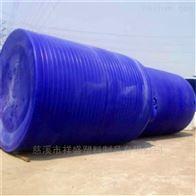 50噸尿素溶液儲存桶50噸尿素溶液儲存桶