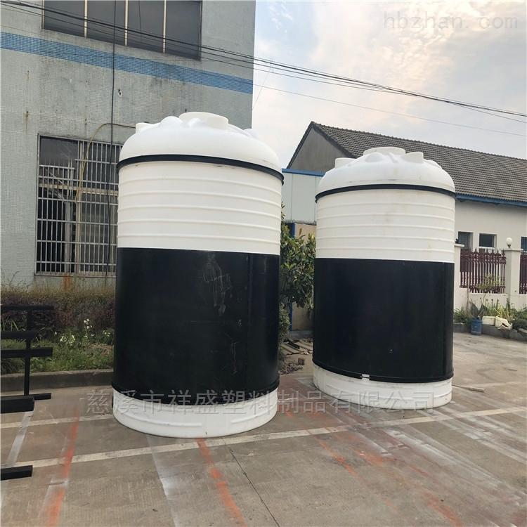 綠化儲水罐實拍大圖