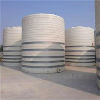 8000L塑料儲水罐8000L塑料儲水罐