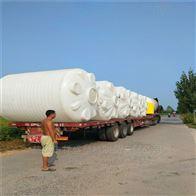1.5噸甲醇儲罐1.5噸甲醇儲罐