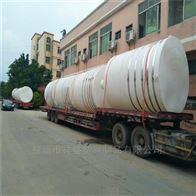 尿素儲存桶杭州尿素儲存桶杭州