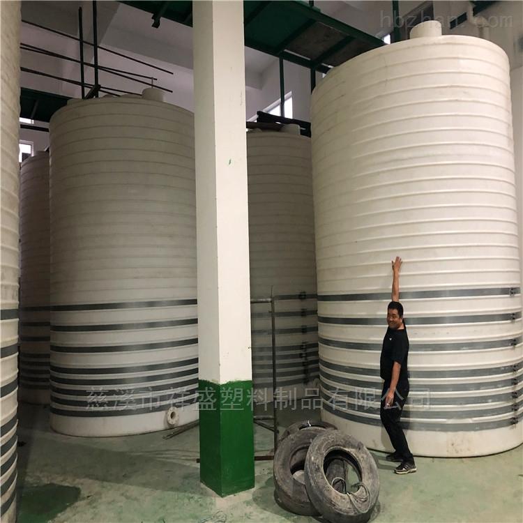 塑料儲藥桶設備