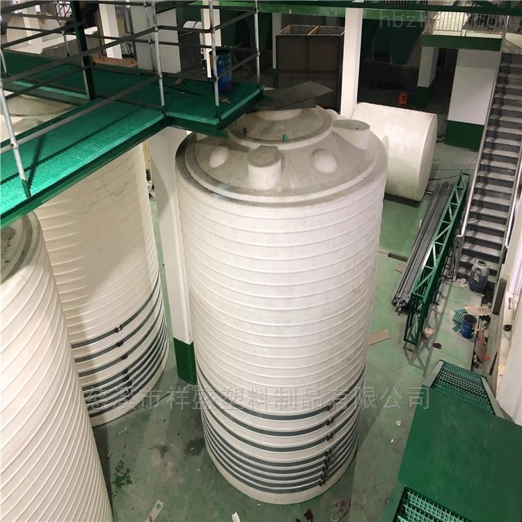 自來水水罐吳興區