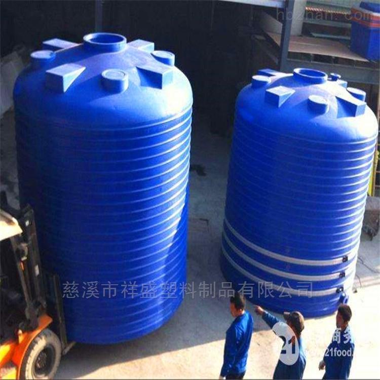 1000L污水加藥桶