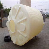 10立方污水pe储罐