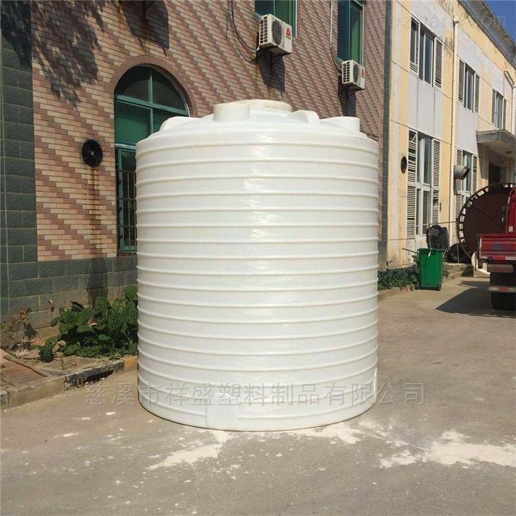 聚羧酸塑料桶永嘉縣