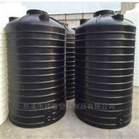 10000L化工桶二次建筑化工桶