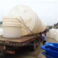 5立方尿素溶液儲存桶5立方尿素溶液儲存桶