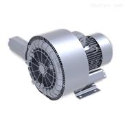 3KW雙葉輪曝氣高壓風機