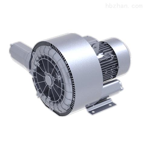 DG-600-16蝸牛旋渦風機