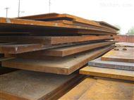 Q295NHC钢板价格