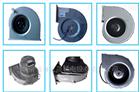 發那科機床主軸冷卻風扇A90L-0001-0538/R